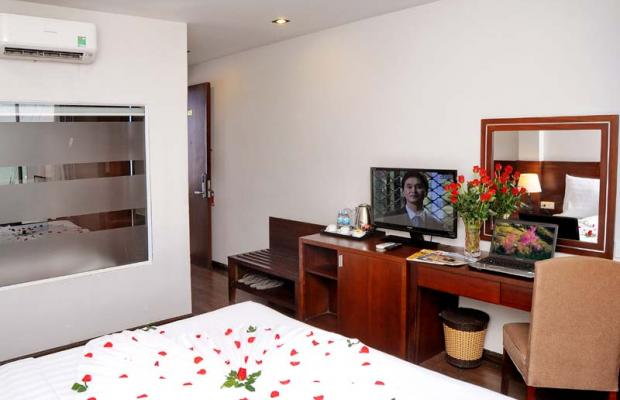 фото отеля Bella Begonia (ex. Hanoi Golden 4 Hotel) изображение №61