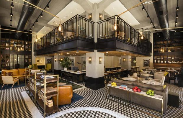 фотографии Market House - An Atlas Boutique Hotel изображение №40