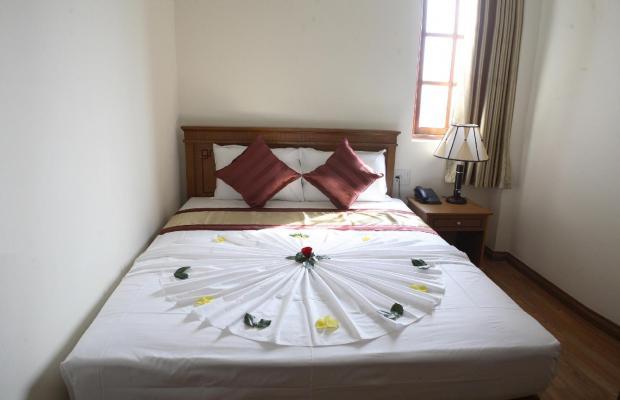 фото отеля Viet Sky Hotel изображение №5