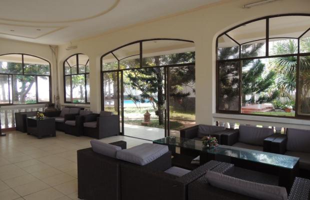 фото отеля Nathalie's Nhan Hoa Resort изображение №33