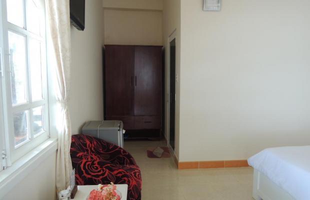 фотографии Nathalie's Nhan Hoa Resort изображение №24