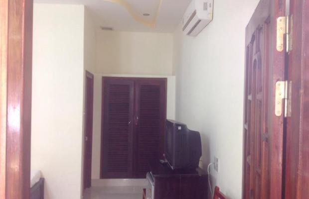 фотографии отеля Ngoc Duy изображение №7