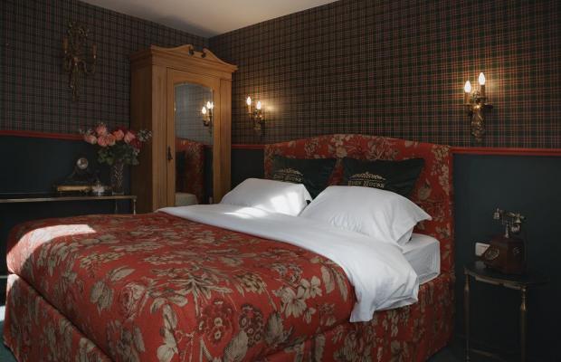 фото отеля Peer Boutique Hotel (ex. Eden House Premier) изображение №25
