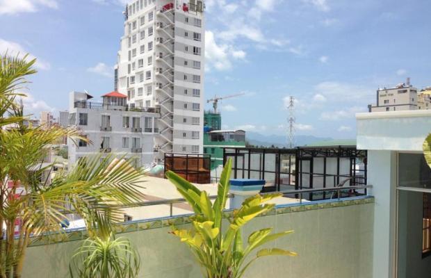 фотографии Golden Dragon Hotel изображение №28