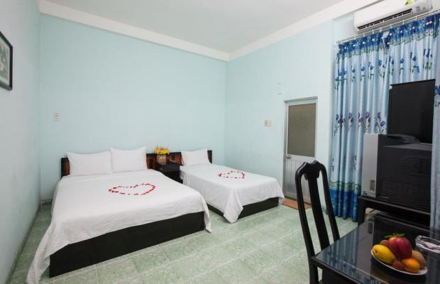 фотографии отеля Golden Dragon Hotel изображение №3