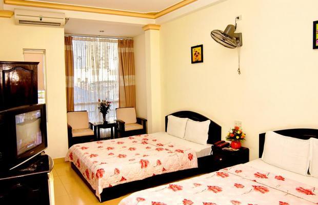 фотографии Khanh Duy Hotel изображение №16
