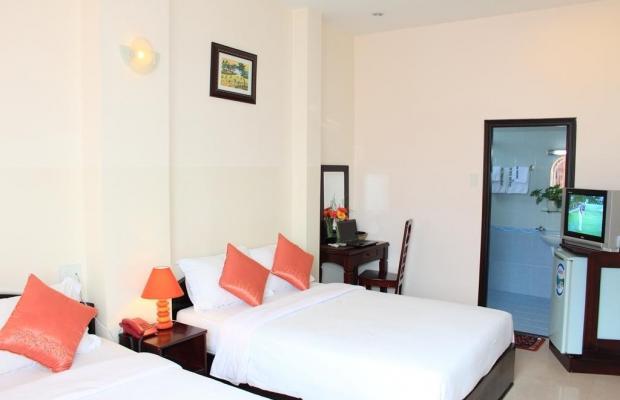 фотографии отеля Phuong Nhung Hotel изображение №19