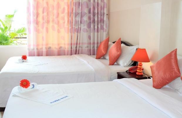 фото отеля Phuong Nhung Hotel изображение №17