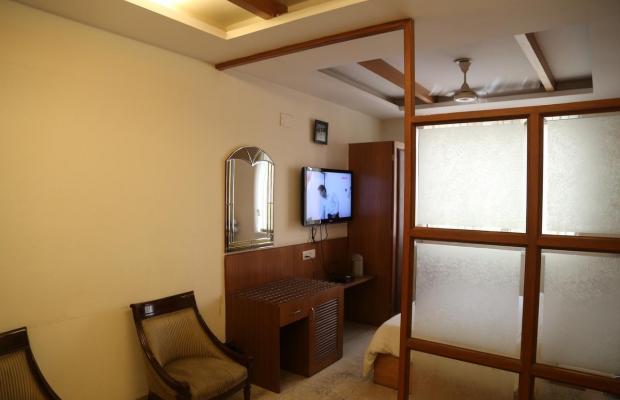 фотографии Ashu Palace изображение №12