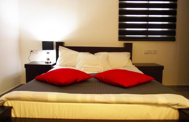 фото отеля City apartments Eilat изображение №17