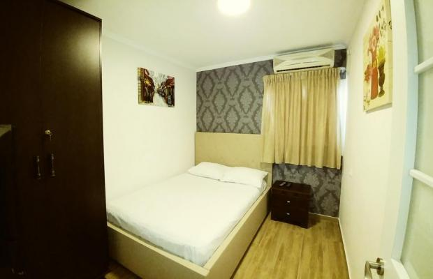 фото City apartments Eilat изображение №6