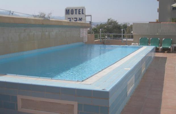 фотографии Motel Aviv изображение №24