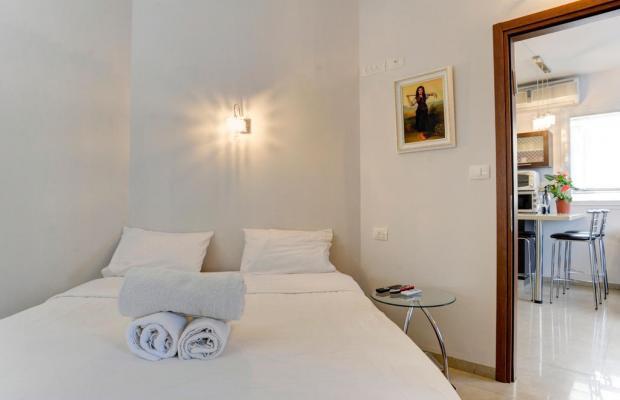 фото отеля Raphael Liber Apartments изображение №9