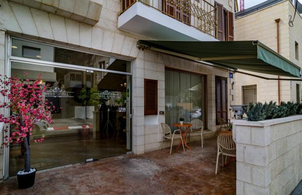 фото отеля Ness изображение №37