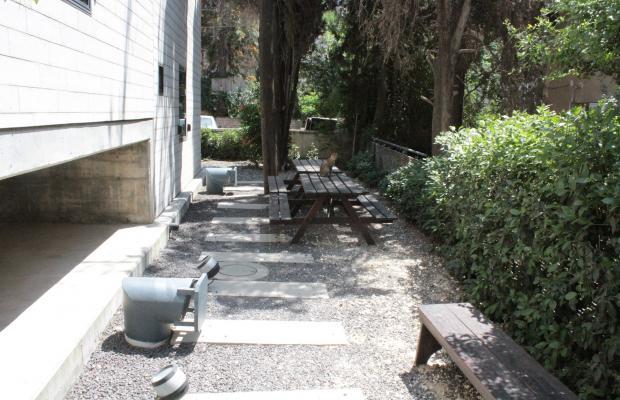 фото Beit Ben Yehuda изображение №2