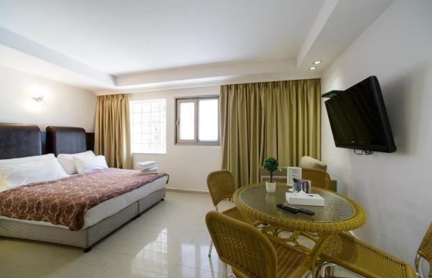 фотографии отеля Royalty Suites изображение №35