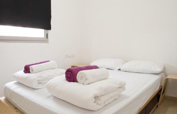 фотографии Sweet Tlv Apartments изображение №12