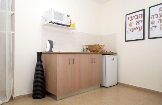фото отеля Sweet Tlv Apartments изображение №9