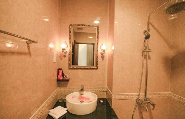 фото отеля Den Long Do Hotel изображение №21