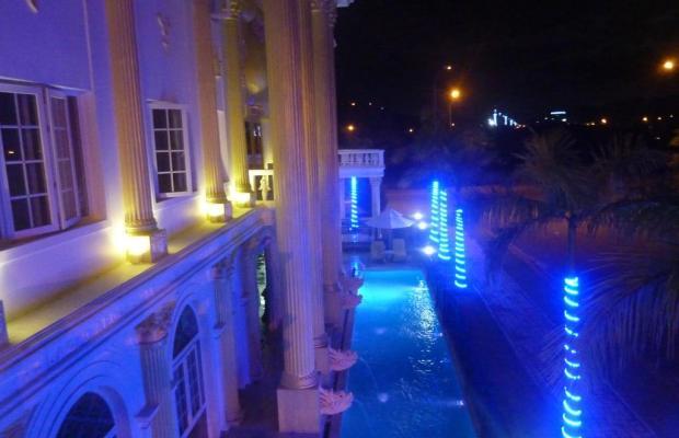 фотографии отеля Praywish Hotel (ex. Palace of Revelation) изображение №7