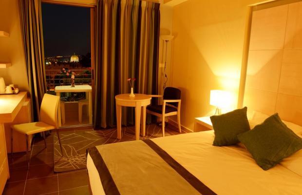 фотографии отеля Holy Land Hotel изображение №23