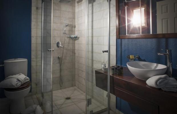 фото отеля TLV 88 (ex.Miguel) изображение №9