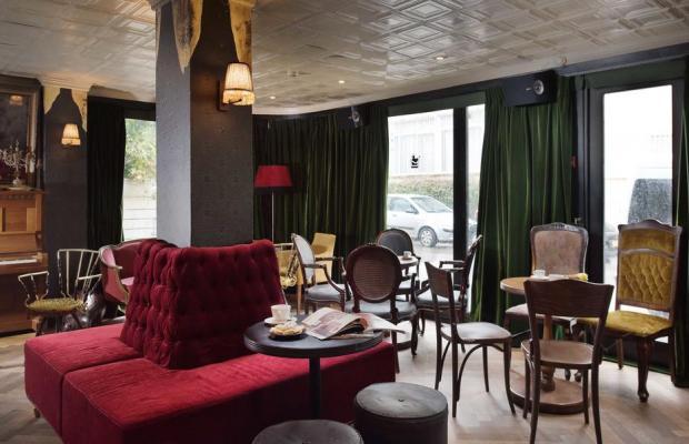 фото отеля Hotel B Berdichevsky изображение №5