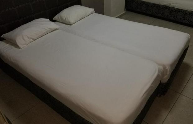 фото Red Sea Hotel (ех.Oasis Red Sea) изображение №10