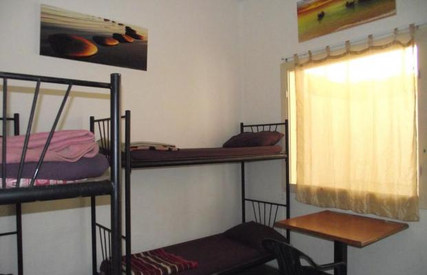 фотографии Sky Hostel изображение №16