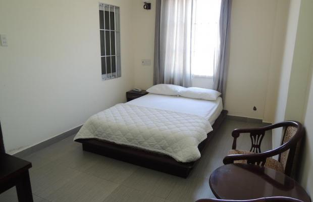 фото Blue Heaven Hotel изображение №10