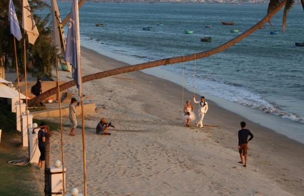 фото Surf 4 You Residence изображение №22