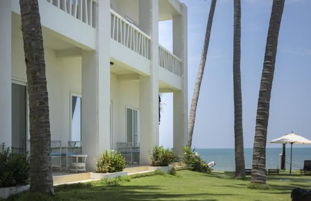 фото отеля Surf 4 You Residence изображение №13