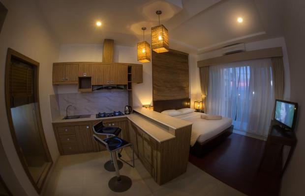фото отеля Surf 4 You Residence изображение №5
