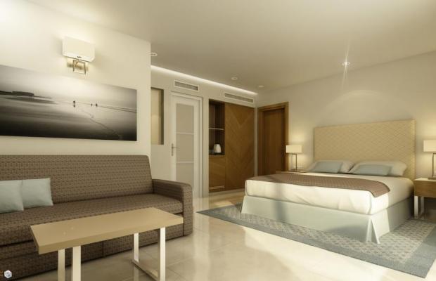 фото отеля Orchid Reef Hotel Eilat изображение №21