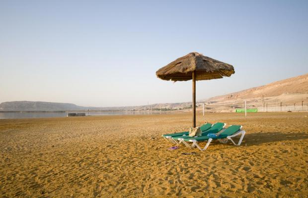 фото отеля Leonardo Club Hotel Dead Sea (ex. Golden Tulip Club Dead Sea) изображение №21