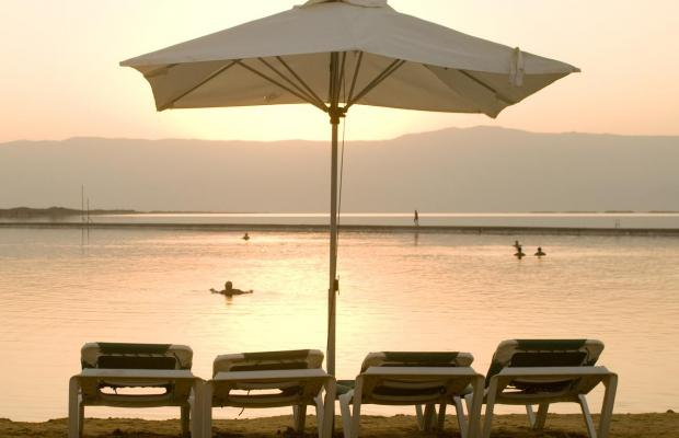 фотографии Leonardo Club Hotel Dead Sea (ex. Golden Tulip Club Dead Sea) изображение №20