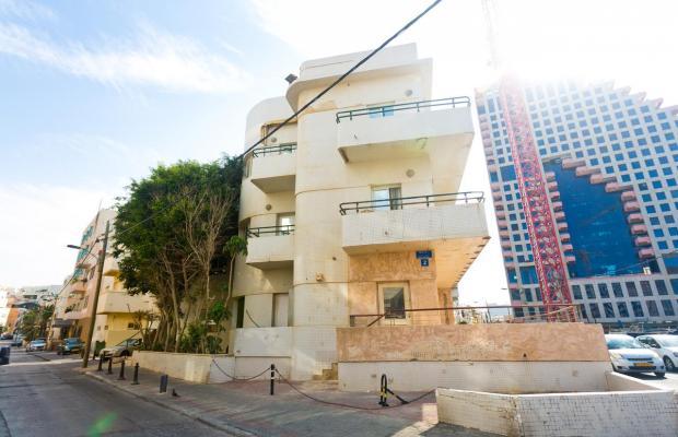 фото отеля De La Mer изображение №1