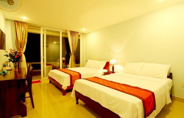 фотографии отеля Hai Yen изображение №15
