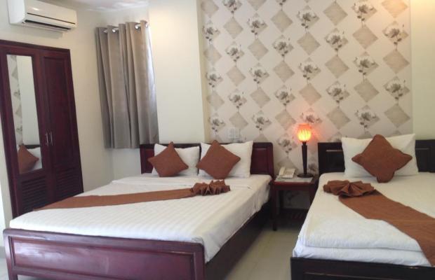 фото отеля Ha Anh Hotel изображение №13