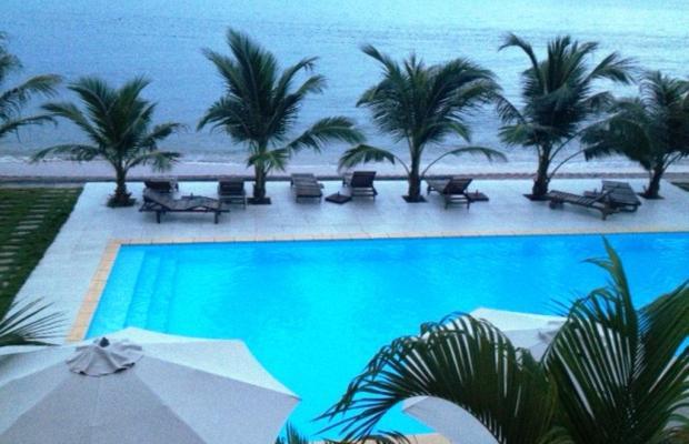 фото отеля Do Khoa Resort изображение №9