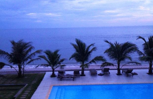 фотографии Do Khoa Resort изображение №8