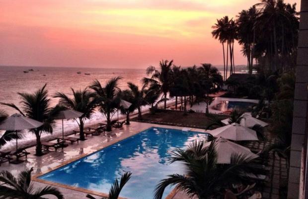 фото Do Khoa Resort изображение №2