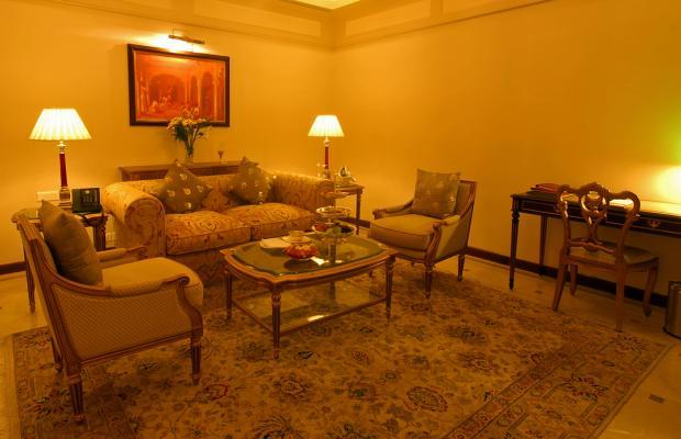 фото отеля Feteh Prakash Palace изображение №101