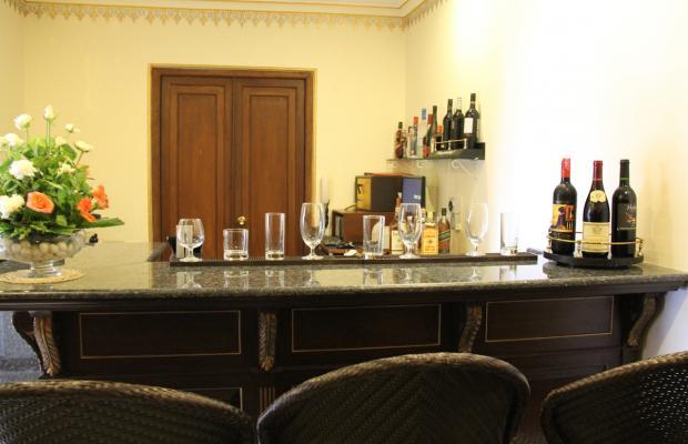фото отеля Feteh Prakash Palace изображение №65