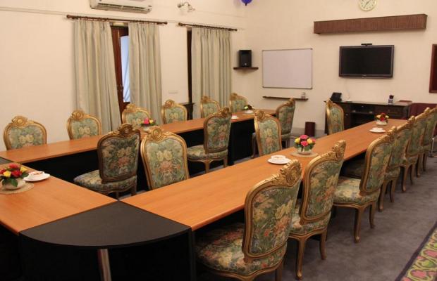 фотографии Feteh Prakash Palace изображение №64