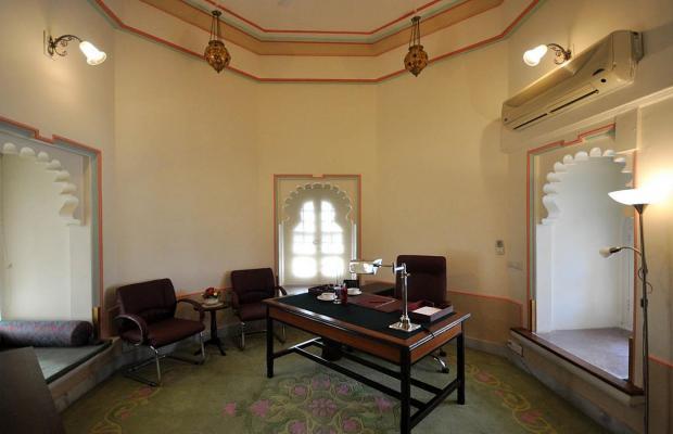 фотографии Feteh Prakash Palace изображение №28