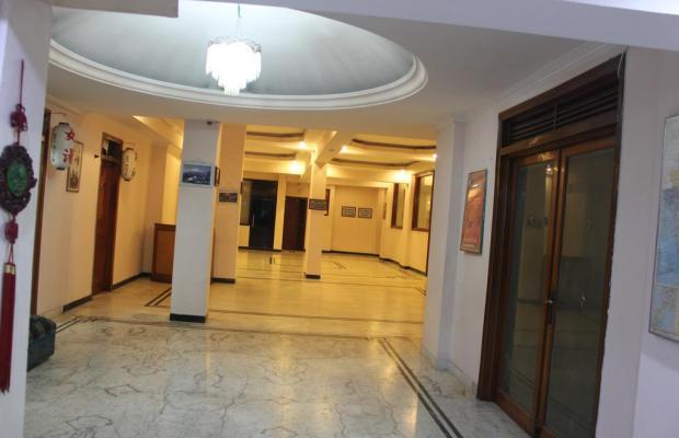 фотографии отеля Sujata изображение №15