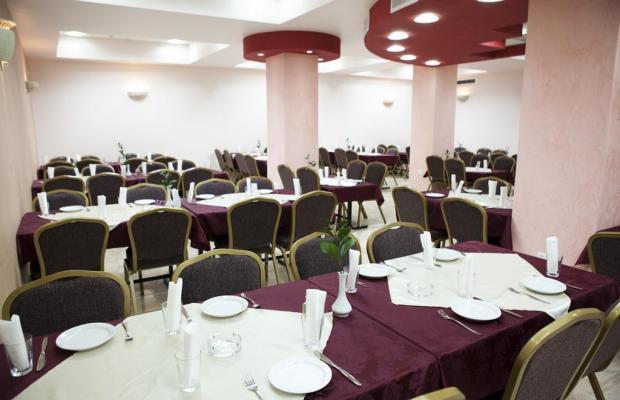 фотографии отеля Victoria изображение №11