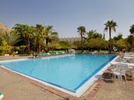 Leonardo Inn Dead Sea (ex. Tulip Inn Dead Sea), 3*