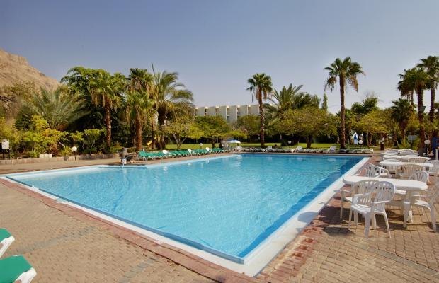 фото отеля Leonardo Inn Dead Sea (ex. Tulip Inn Dead Sea) изображение №1